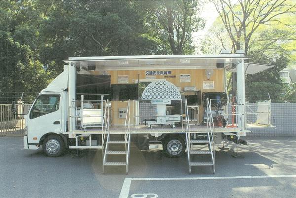 yutorigou2.jpg